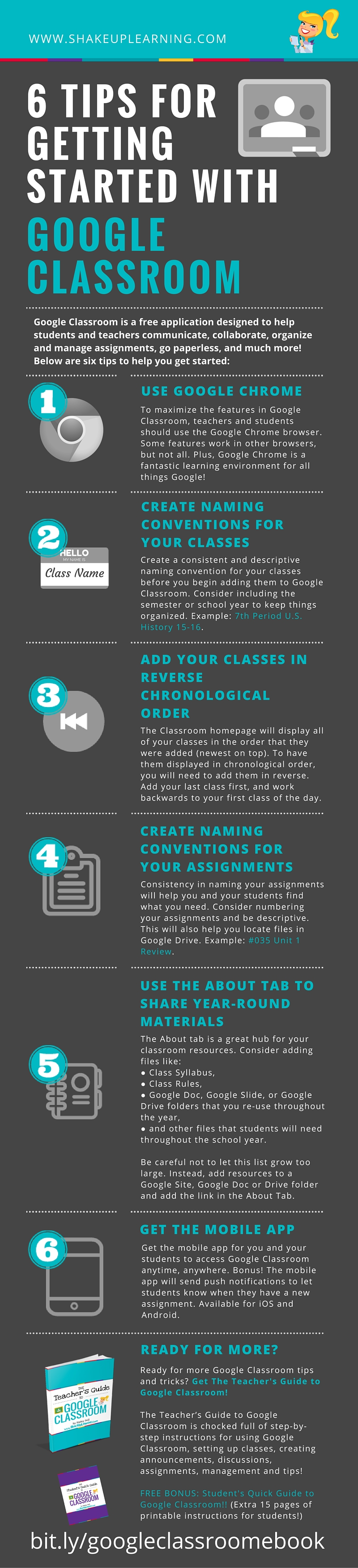 6-Tips-for-getting-started-with-google-classroom-g-.jpg
