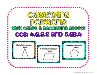 Classifying+Polygons+Task+Cards+.png