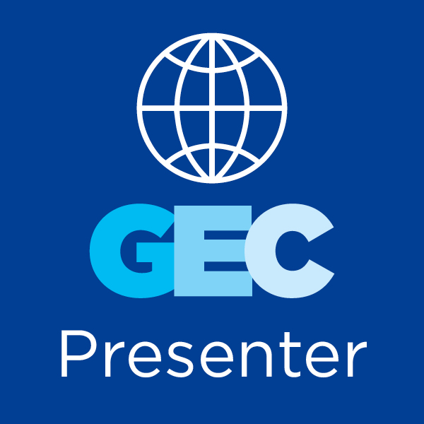 GEC_Badge_Presenter.jpg