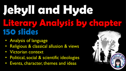 Jekyll+and+Hyde+Literary+Analysis+by+Cha