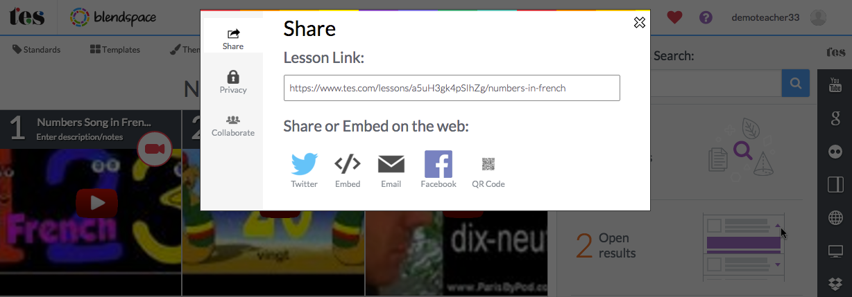 Share+Blendspace.png