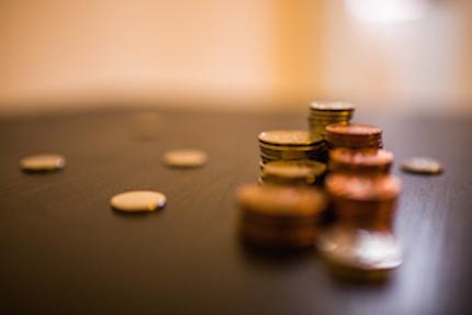coinslarge.jpg