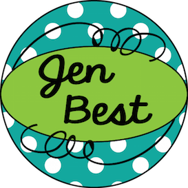 jen-best-logo.png
