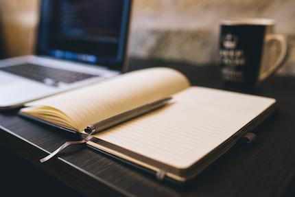 selling+resources+notebook.jpg
