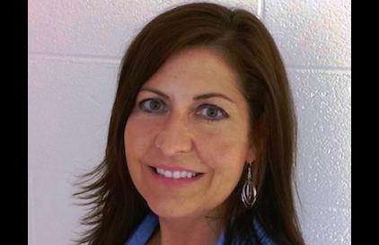 Featured Author Melanie Foster