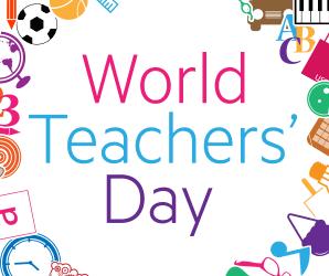 worldteachersday.png