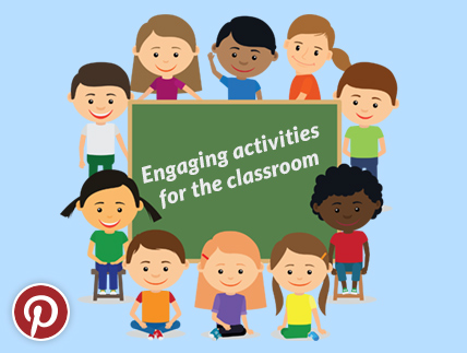 Active Learning Collection