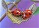 ladybirdy76