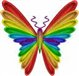 RainbowLeader