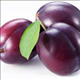 PurplePlum