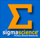 SigmaScience