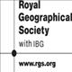 RoyalGeographicalSociety