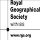 RoyalGeographicalSociety