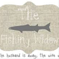 fishingwidow