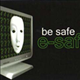 esafety_officer