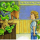 frogteacher