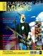 ClassroomMusic_magazine