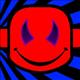 Mr_Beetroot