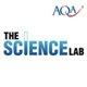 AQA_GCSE_Sciences