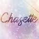 Chazette