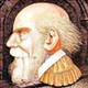 reform-english