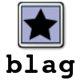 blagartist