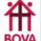 BoscoVolunteerAction