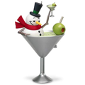 Mr_Frosty