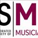 ISM_music
