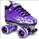 purplerollerskate