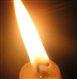 flame108
