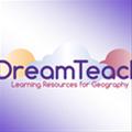 DreamTeachGeography