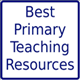 bestprimaryteachingresources