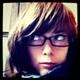 feline_pixie