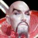 Ming_the_Merciless
