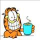 coffeeplease