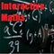 Interactive Maths
