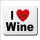wineisawesome