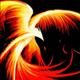 Phoenixing