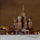 MoscowNights