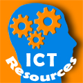 ICT_Resources