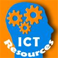 ICT Resources