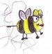 bumblingbee