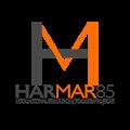 harmar85