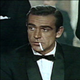 John_Clarke_1960