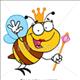 Honey Loop