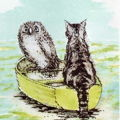 Cat_2004_uk