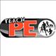 TeachPEdotCOM