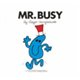 MrBusy