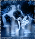 lil_irish_eyes